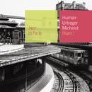 HUM ! (Live)/Daniel Humair, René Urtreger, Pierre Michelot