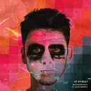 At My Best (feat. Hailee Steinfeld)/Machine Gun Kelly