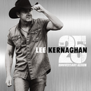 The 25th Anniversary Album/Lee Kernaghan
