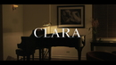 Clara (Lyric Video)/Chilly Gonzales, Jarvis Cocker
