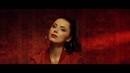 Biegnę (feat. Antek Smykiewicz)/Monika Lewczuk