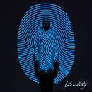Identity (Deluxe Edition)/Colton Dixon