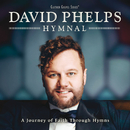 Hymnal/David Phelps