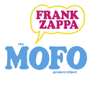The MOFO Project/Object/Frank Zappa, The Mothers Of Invention