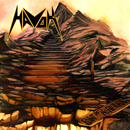 Point Of No Return EP/HAVOK