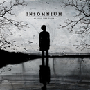 Across The Dark/Insomnium