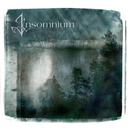 Since The Day It All Came Down/Insomnium