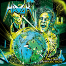 Unnatural Selection/HAVOK