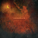 Above The Weeping World/Insomnium