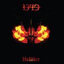 Hellfire/1349