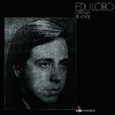Cantiga De Longe/Edu Lobo