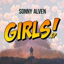 Girls - EP/Sonny Alven