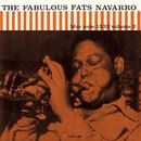 The Fabulous Fats Navarro (Vol. 2)/Fats Navarro