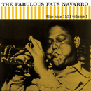 The Fabulous Fats Navarro (Vol. 1)/Fats Navarro