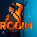 Hula Hula (feat. Nelli Matula)/Robin