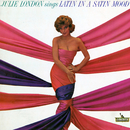 Latin In A Satin Mood/Julie London