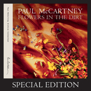 Flowers In The Dirt (Special Edition / Remastered 2017)/Paul McCartney