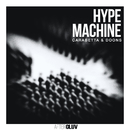 Hype Machine/Carabetta & Doons