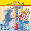 Conni und die Detektive/Conni