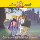 Conni und die Burg der Vampire/Conni