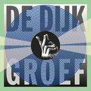 Groef/De Dijk