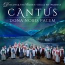 Fjellheim: Dona Nobis Pacem/Cantus