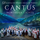 Fjellheim: Northern Lights/Cantus