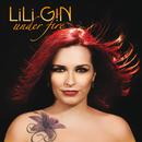 Under Fire/LiLi G!N