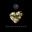 Heartbroken/T2