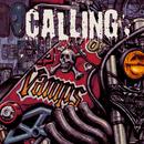 CALLING/VAMPS