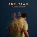 Bis hier und noch weiter (Feat. KC Rebell & Summer Cem) (feat. KC Rebell, Summer Cem)/Adel Tawil