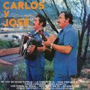 Me Voy De Estas Tierras/Carlos Y José