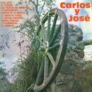 El Chubasco/Carlos Y José