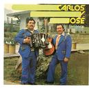 María De Jesús/Carlos Y José