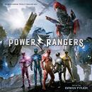 パワーレンジャー (オリジナル・サウンドトラック)/Brian Tyler