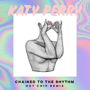 Chained To The Rhythm (Hot Chip Remix) (feat. Skip Marley)/Katy Perry