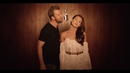 Lonely Girl/Charles Kelley