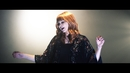 Throne Room/Kim Walker-Smith