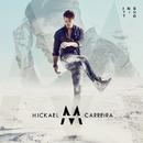 Instinto/Mickael Carreira