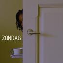 Zondag/Lucky Fonz III