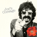 Joe's Corsage/Frank Zappa