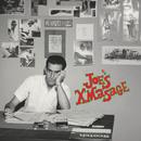 Joe's Xmasage/Frank Zappa