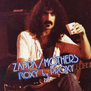 Roxy By Proxy (Live)/Frank Zappa, The Mothers