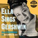 Ella Sings Gershwin/Ella Fitzgerald