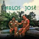 Lindos Ojitos/Carlos Y José