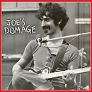 Joe's Domage/Frank Zappa
