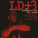 LD+3/Lou Donaldson, The 3 Sounds