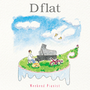 Weekend Pianist/D flat
