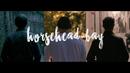 Horsehead Bay (Documentary)/Mighty Oaks
