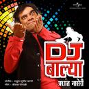 DJ Balya/Prashant Naseri